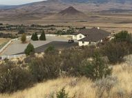5817 Ager Rd Montague CA, 96064
