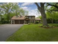 2724 Louisiana Avenue N Crystal MN, 55427