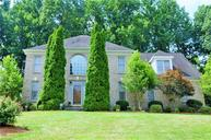 4718 Chesterfield Place Jamestown NC, 27282