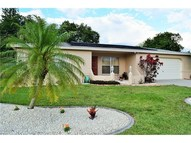482 Pineview Drive Venice FL, 34293