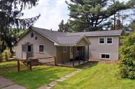 121 Brookland Road Coudersport PA, 16915