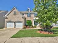 7529 Silver View Lane Raleigh NC, 27613