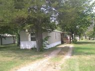 416 South Eighth Street Humboldt KS, 66748