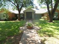4149 S 20th Street Abilene TX, 79605