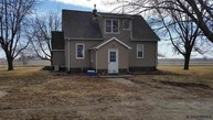 2170 367th St Manly IA, 50456