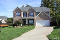 104 Holly Glen Court Holly Springs NC, 27540