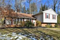 10425 Burnt Ember Drive Silver Spring MD, 20903