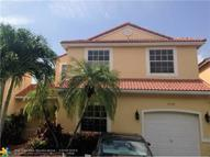 17331 Nw 6th St Pembroke Pines FL, 33029