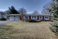 29004 Ridge Road Mount Airy MD, 21771