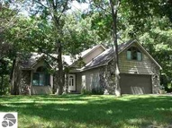 991 Cove Court 9 Au Gres MI, 48703