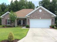 697 Ashley Manor Drive Longs SC, 29568