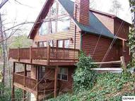 "349 St Andrews Way ""Summer Breeze"" Gatlinburg TN, 37738"