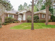 36 Talamore Dr. Southern Pines NC, 28387