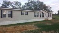 1604 County Road 2287 Glenwood AL, 36034
