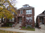 3751 S Honore St 1 Chicago IL, 60609