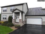7281 Forest Cove Ln Unit: D Northfield OH, 44067