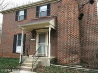 15730 Ambiance Dr North Potomac MD, 20878
