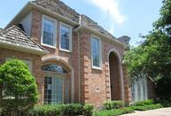 5521 Weatherby Lane Plano TX, 75093