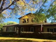 232 Quesada Drive Greece NY, 14616