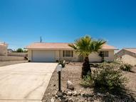 3712 Cactus Ridge Dr Lake Havasu City AZ, 86406