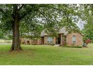 127 Waterfront Circle Alma AR, 72921