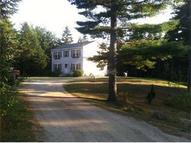 258 Turkey Cove Rd. Saint George ME, 04860