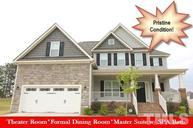 86 Willow Oak Trail Clayton NC, 27520