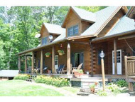 1616 Beaver Meadow Road Norwich VT, 05055
