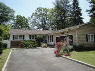 26 Pine Point Drive Bridgeport CT, 06606