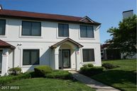 49 H Queen Guinevere Court Chester MD, 21619