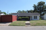 2511 Nightingale Victoria TX, 77901