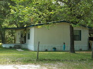 12030 90th Ave Chiefland FL, 32626