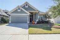 5028 Holliday Drive Fort Worth TX, 76244