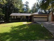 3673 S Marlborough Drive Tucker GA, 30084