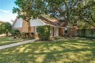 3600 Devon Court Bedford TX, 76021