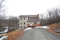 102 Powderhorn Dr Lackawaxen PA, 18435