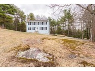 49 Drew Road New Durham NH, 03855