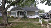 306 North Walnut Solomon KS, 67480