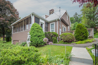 5 Windmill Road New Fairfield CT, 06812