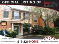 15350 Amberly Dr 3324 Tampa FL, 33647