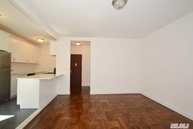 61-05 39th Ave G3 Woodside NY, 11377