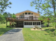 1190 Ramble Rd Virgilina VA, 24598