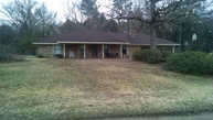 208 Julia Ann Drive Natchitoches LA, 71457