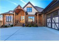 8054 Hampton Cove Dr Ooltewah TN, 37363