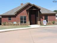 6 Villa Court Wichita Falls TX, 76308