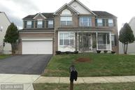 17315 Russet Drive Bowie MD, 20716