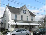 506 West Washington Street 1 Slatington PA, 18080
