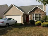 3932 Dugans Landing Perry OH, 44081