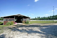 1980 County Road 13a   N Saint Augustine FL, 32092