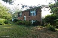 841 Chanter Drive Westminster MD, 21157
